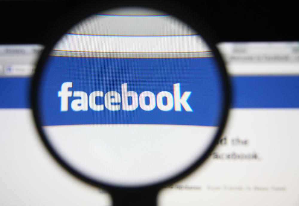 Datele personale a peste jumătate de miliard de utilizatori Facebook din 106 țari au fost sparte şi publicate online