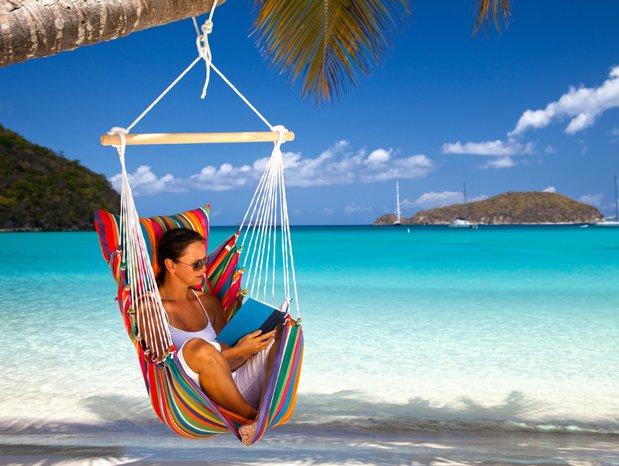 Visaţi să vă mutaţi în paradis? Iată cele mai ieftine 15 insule unde aţi putea începe o viaţă nouă