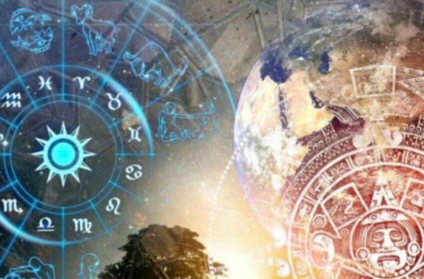 Horoscop 10 Octombrie. Nativii trebuie să își măsoare mai bine cuvintele și să fie atenți la ceea ce spun