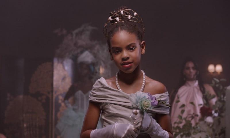 Blue Ivy, un copil fenomen la doar 9 ani. Cum arată viață extravagantă a fiicei lui Beyonce și Jay-Z
