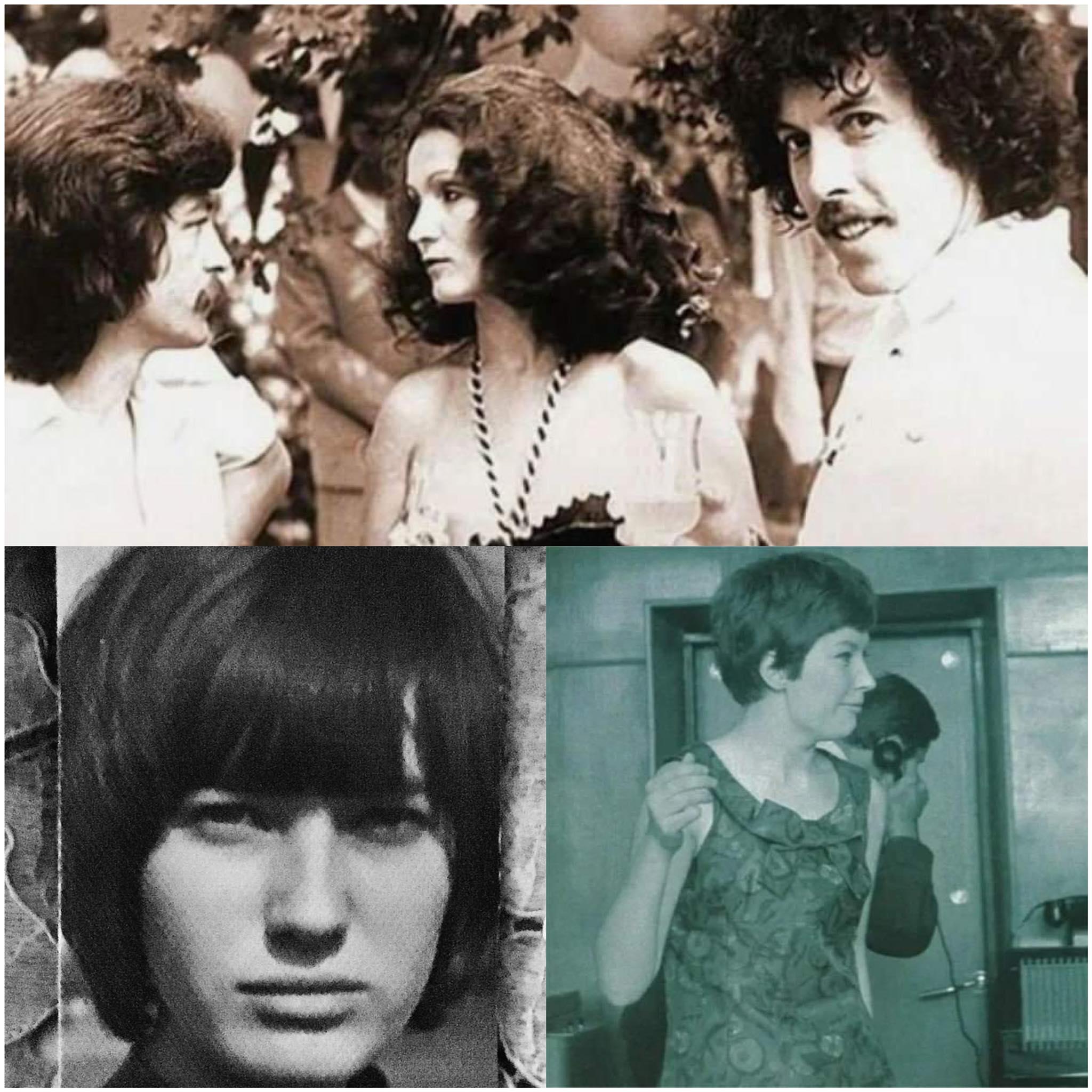 (foto) Transformare INCREDIBILĂ! Cum arătau vedetele înainte să fie celebre