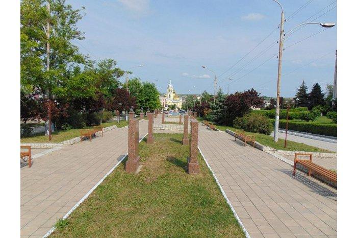 """(FOTO) Un oraș din Republica Moldova a fost desemnat: """"Capitală culturală a CSI"""""""