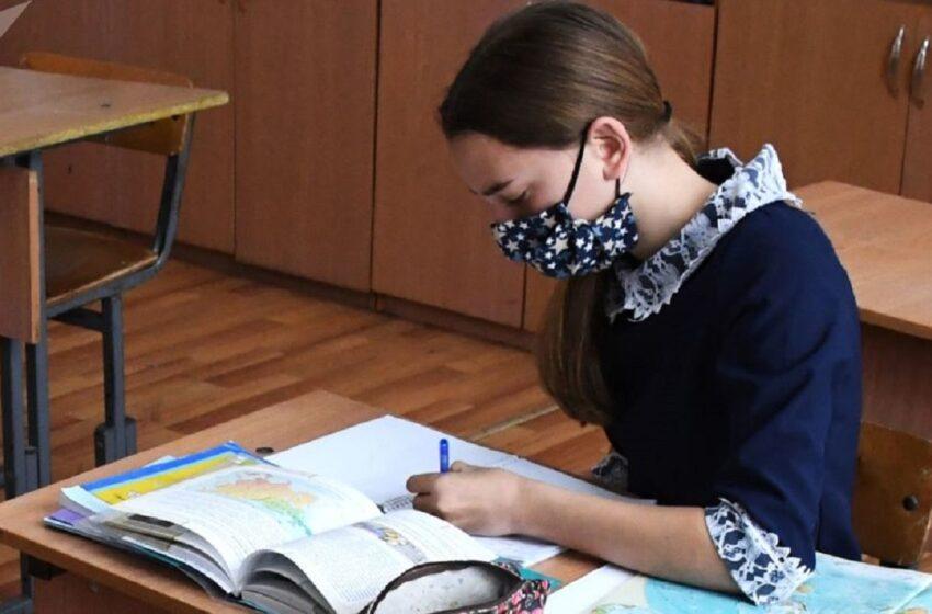 ULTIMA ORĂ! Școlile din Chișinău trec în regim online! Ce se întâmplă cu grădinițele