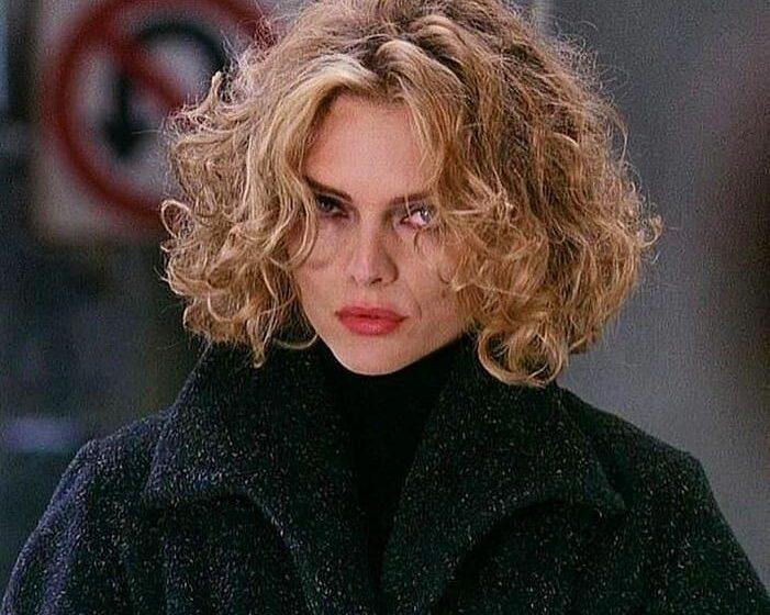 """Madonna, cel mai mare reget : """"Doream să mă omor pentru asta!"""""""
