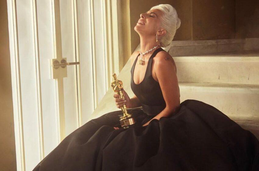Oscar 2021: Cine va prezenta gala celor mai dorite premii din lumea filmului