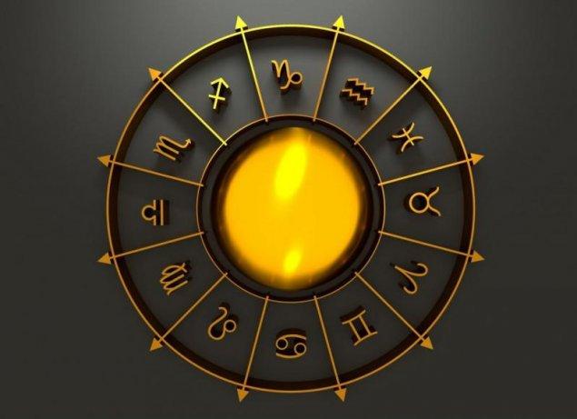 Horoscop 17 octombrie. Iubire și pace sufletească pentru fiecare zodie