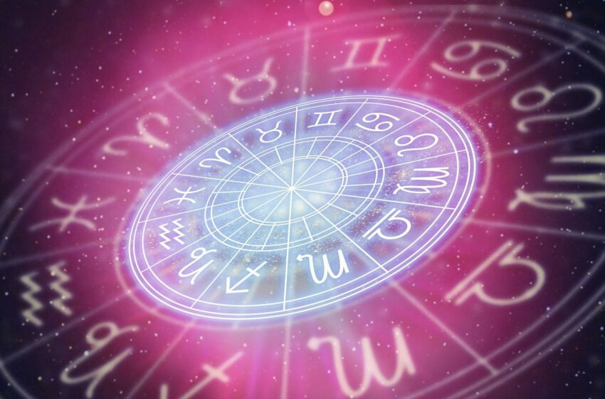 Horoscopul zilei, 5 aprilie 2021. Veşti bune, dar şi situaţii tensionate
