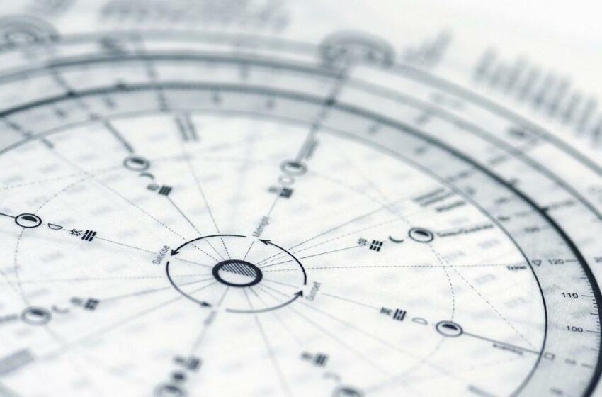 Horoscopul zilei, 1 mai 2021. Iubire pătimaşă, discuţii aprinse şi o soluție de ultim moment