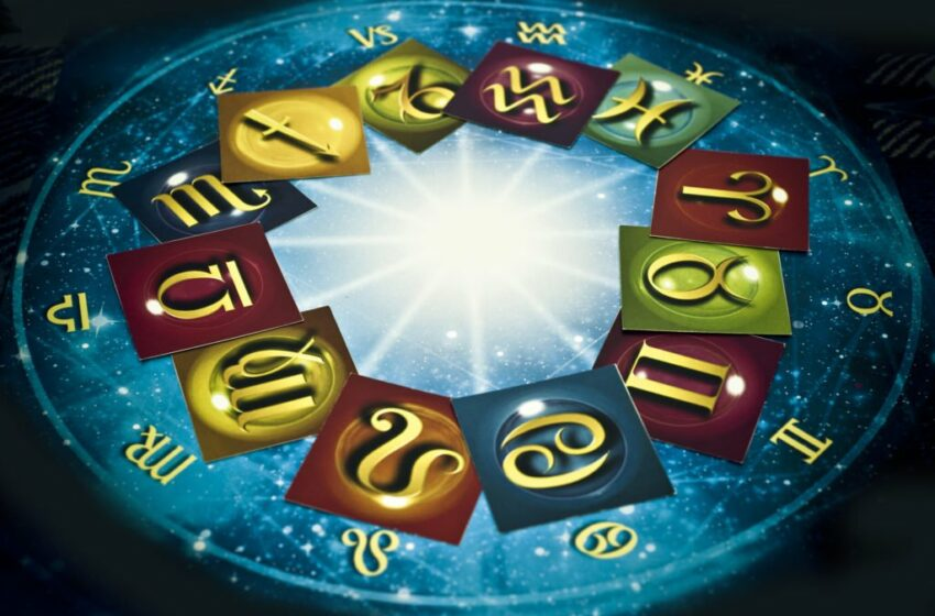 Horoscop 7 Octombrie. Începeți serios un proces de triere între cunoștințe și prieteni