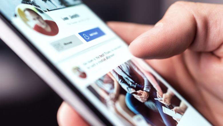 Cum a fost prins un criminal în serie cu ajutorul rețelelor sociale. Bărbatul a fost condamnat la 160 de ani de închisoare