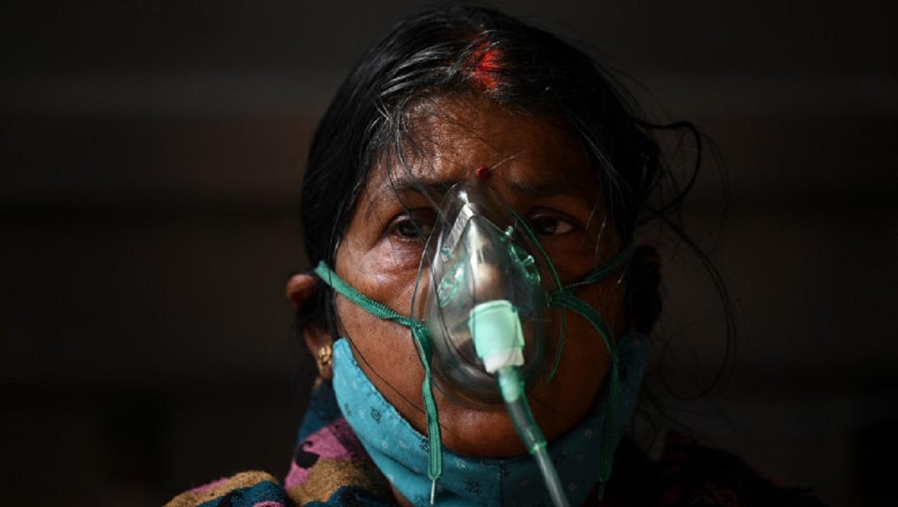 India se apropie de 20 de milioane de cazuri de Covid-19. Cifrele reale ar putea fi de 10 ori mai mari, avertizează experții