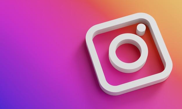 Instagram trece printr-o transformare semnificativă: Încă o funcție importantă, desființată