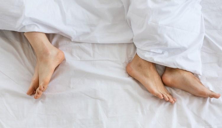 California va pedepsi prin lege scoaterea pe ascuns a prezervativului în timpul actului sexual