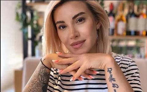 """(VIDEO) Nicoleta Nucă a lansat noul său videoclip la piesa """"Spune-mi"""""""