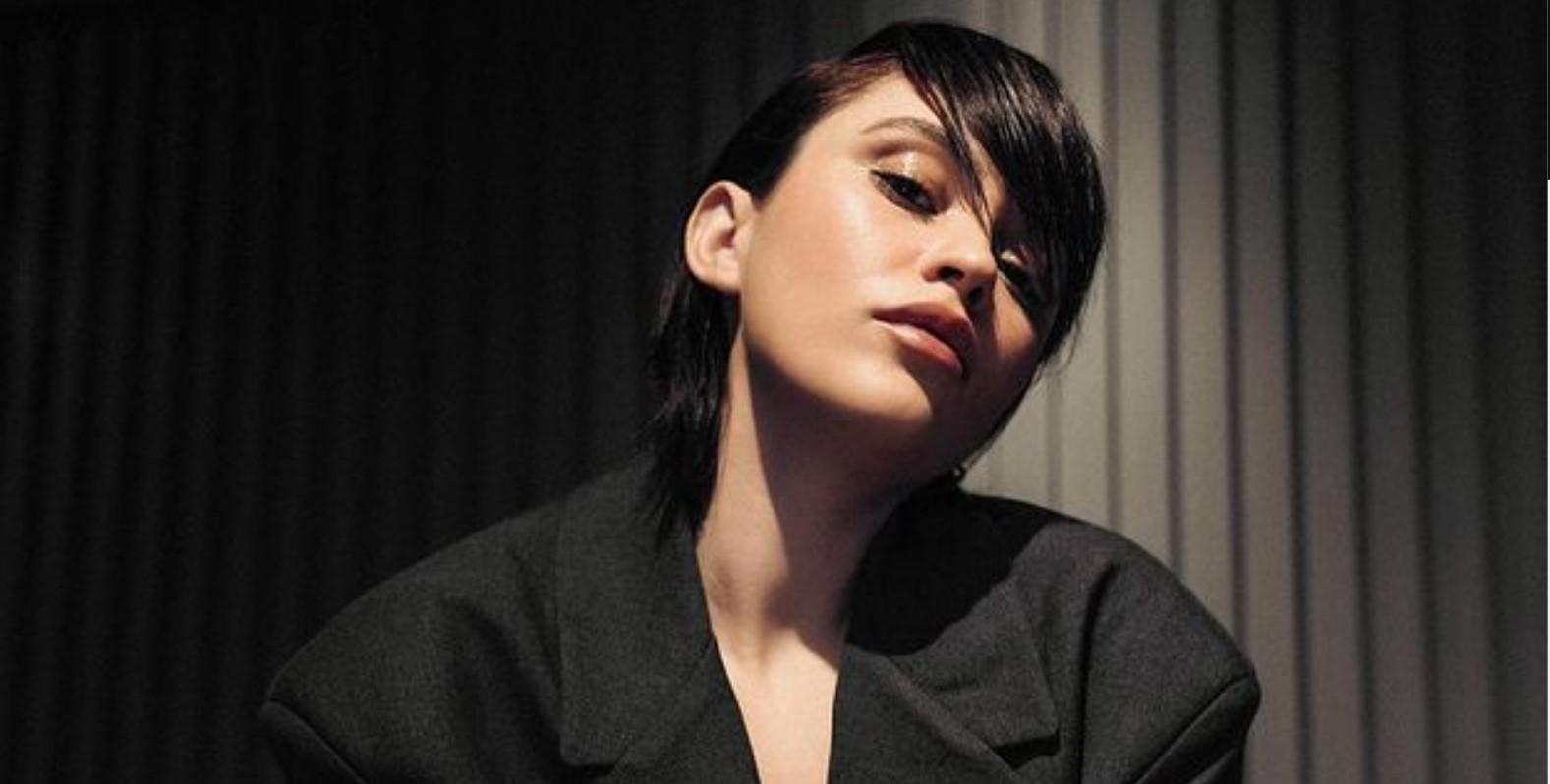"""Irina Rimes, mai sexy ca niciodată: A """"uitat"""" de sutien și a pus internauții pe jar"""