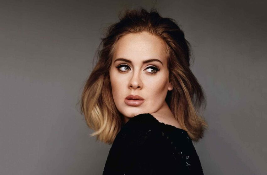 """Adele, confesiune după 6 ani de tăcere. Ce spune despre divorț și noul iubit: """"Îmi era rușine"""""""
