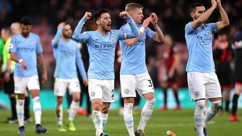 (video) Manchester City s-a calificat în premieră în finala Ligii Campionilor