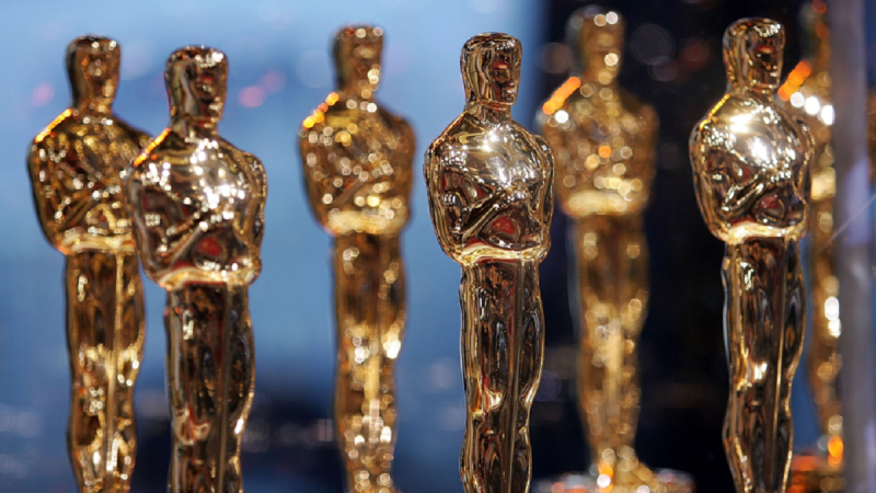 Oscar 2021: Starurile au strălucit din nou pe covorul roșu. Ce rochii au purtat actrițele la ceremonie