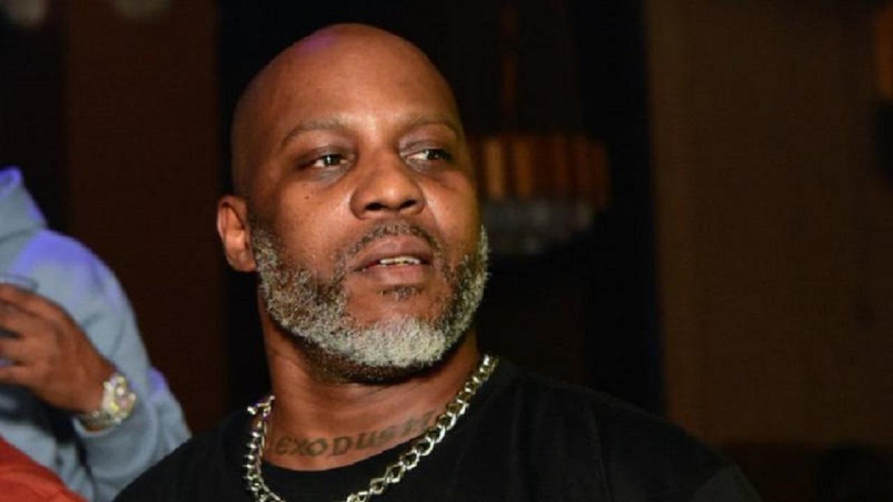 (video) Rapperul şi actorul DMX a decedat la 50 de ani, după ce ar fi suferit un infarct