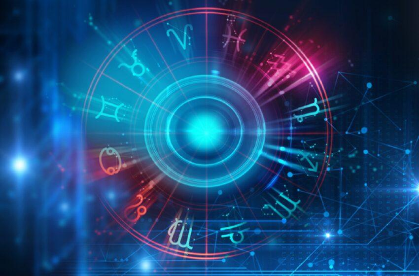 Horoscop 1 aprilie 2021. Succes pe plan profesional și surprize în dragoste pentru unii nativi ai zodiacului