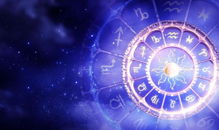 Horoscopul zilei de 11 octombrie. Balanțele se simt trădate. Află ce se întâmplă cu zodia ta