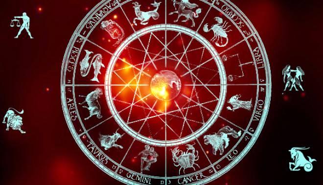 Horoscop zilnic 15 octombrie. Zodia care azi își revine cu banii, după mult timp