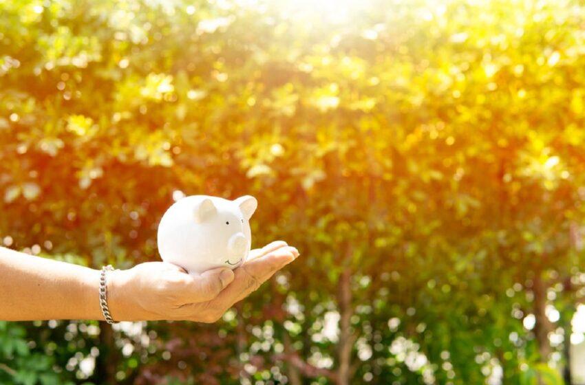 Horoscopul banilor pentru săptămâna 19-25 aprilie. Fecioara visează frumos