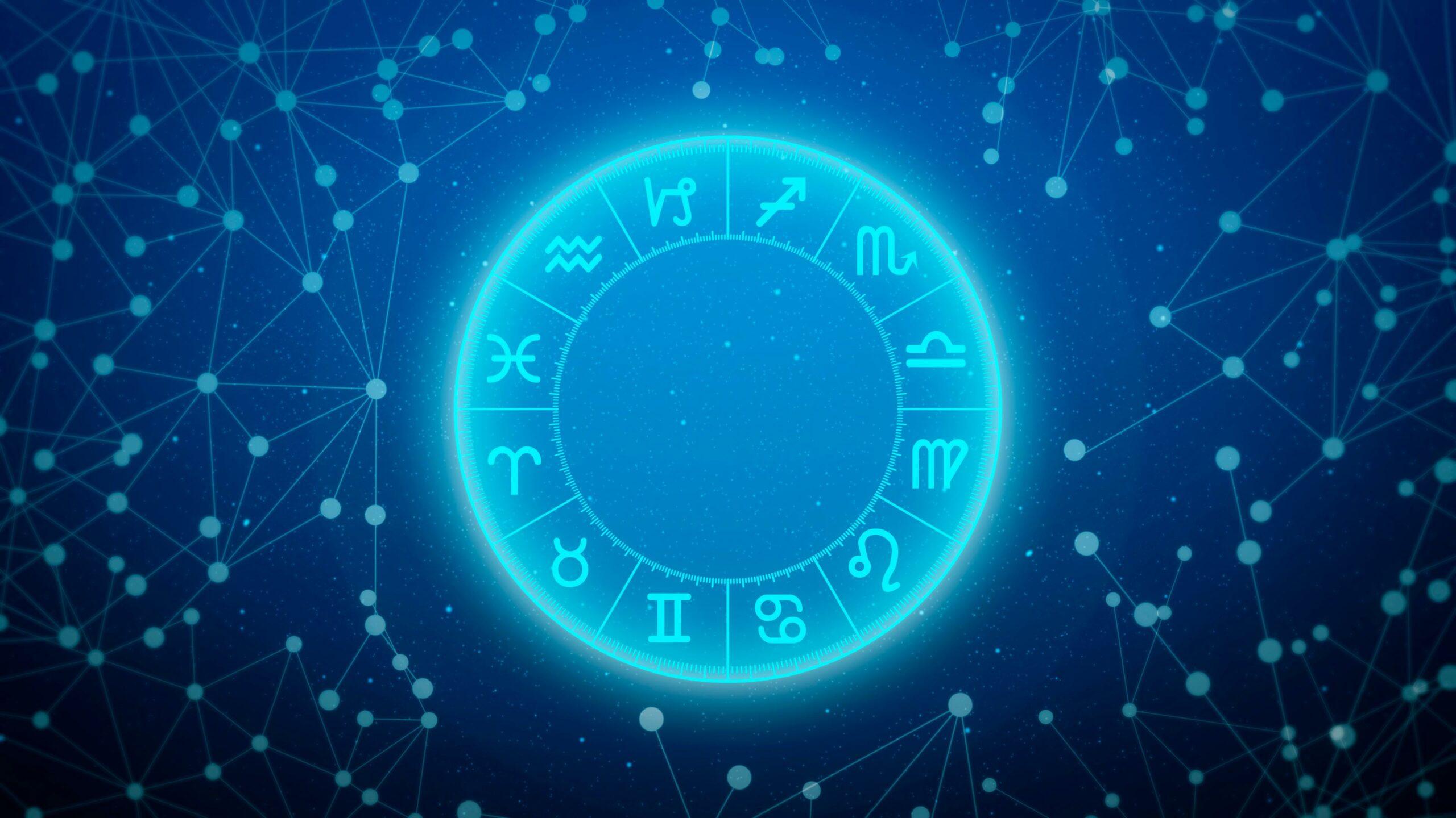 Horoscop 13 octombrie 2021. Se ivește o oportunitate de carieră, în străinătate