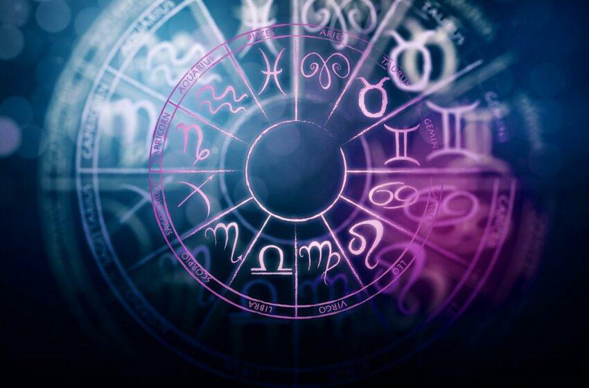 Horoscopul zilei, 17 aprilie 2021. Pe raci îi așteaptă o zi agitată