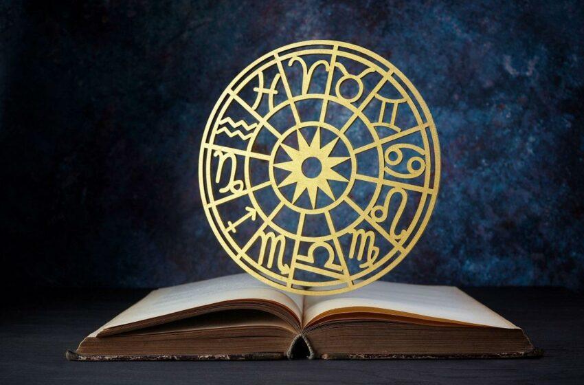 Horoscopul zilei, 23 aprilie 2021. Spirit de aventură, dar şi situaţii ce par fără ieşire