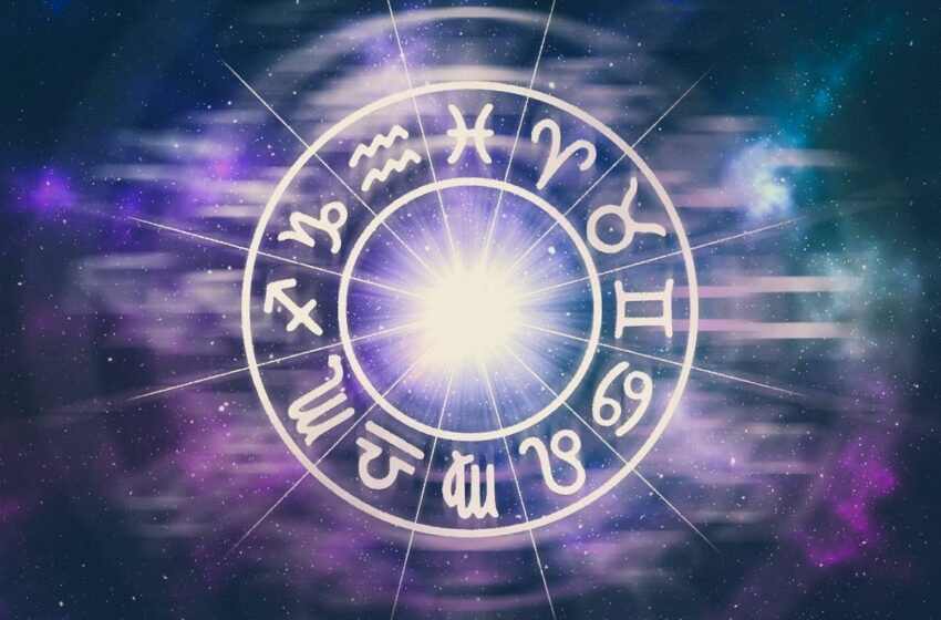 Horoscop 27 aprilie 2021. Test de maturitate și momente pline de emoție