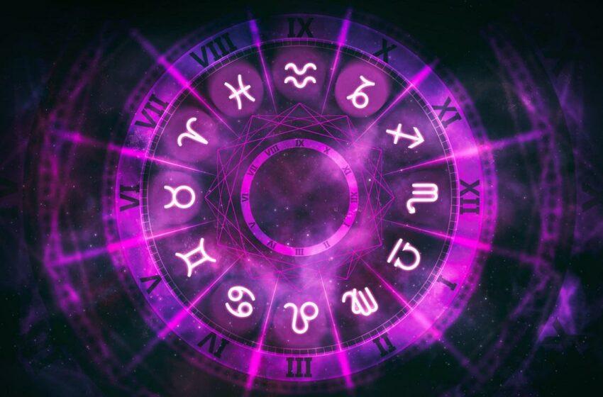Horoscopul zilei, 25 aprilie 2021. Veşti bune în dragoste şi planuri mari în carieră