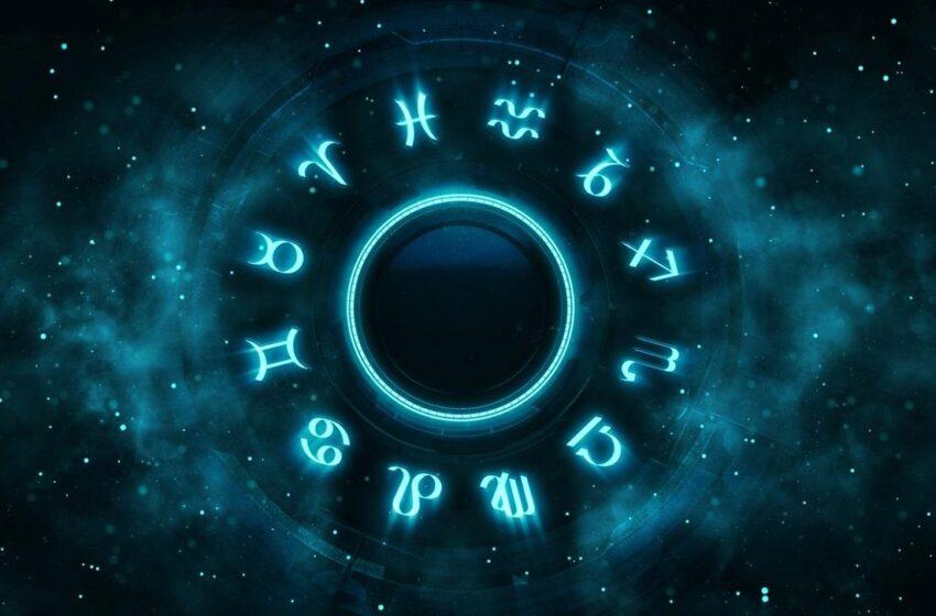 Horoscop 29 aprilie 2021. Se adună nori de furtună în dragoste pentru unii nativi ai zodiacului