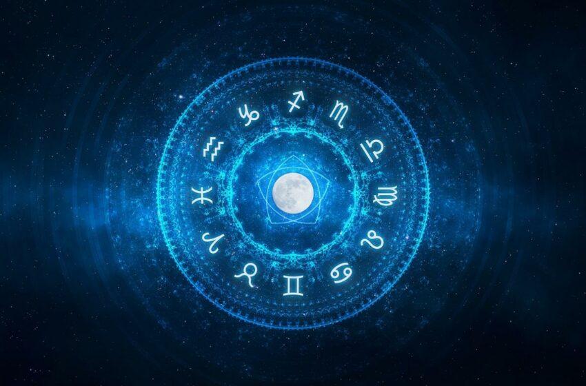 Horoscopul zilei, 22 mai 2021. Vizită neaşteptată şi planuri de călătorie