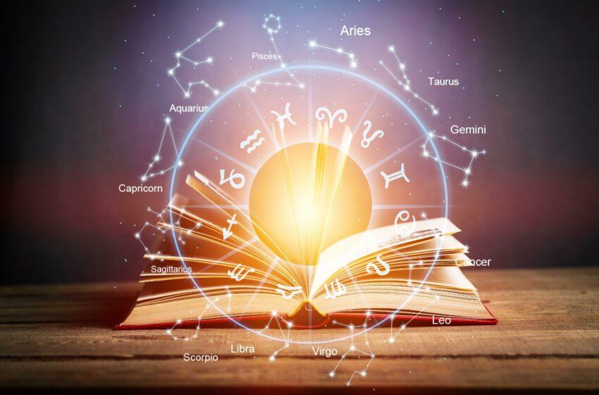 Horoscop 20 aprilie 2021. Bucurie în dragoste şi şansa unei măriri de salariu