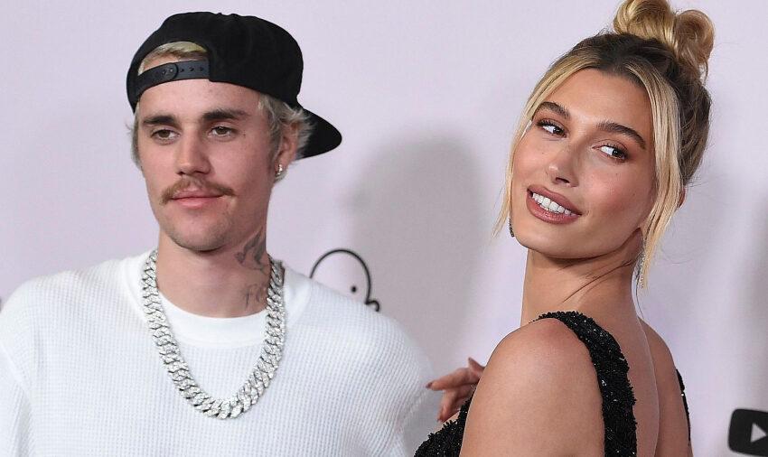 Justin Bieber, pregătit să devină tată. Vrea să pună familia pe primul loc