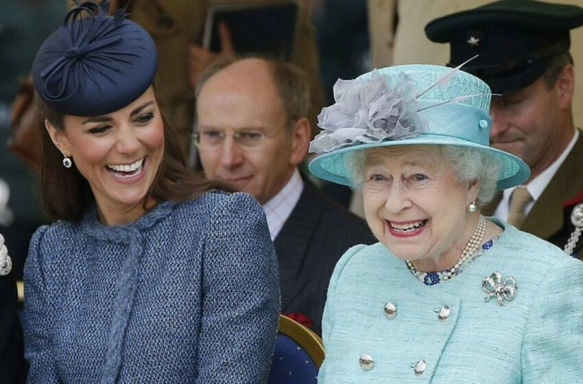 """Regina Elisabeta a II-a știe exact cine îi va prelua responsabilitățile. Despre cine este vorba? """"E neînfricată"""""""