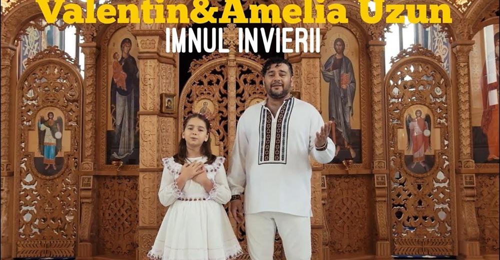 """(video) O nouă """"bombă"""" muzicală! Emilian Crețu a lansat piesa: """"Iar e ziua mea"""""""