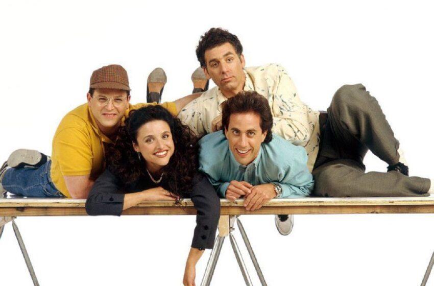 """Un criminal în serie care a ucis 17 prostituate a inspirat un episod din """"Seinfeld"""". Ce s-a întâmplat în realitate şi ce s-a întâmplat în serial"""