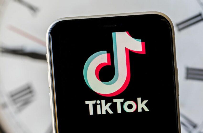 TikTok a ajuns la 1 miliard de utilizatori în doar cinci ani. Cum a reușit să devin atât de popular?