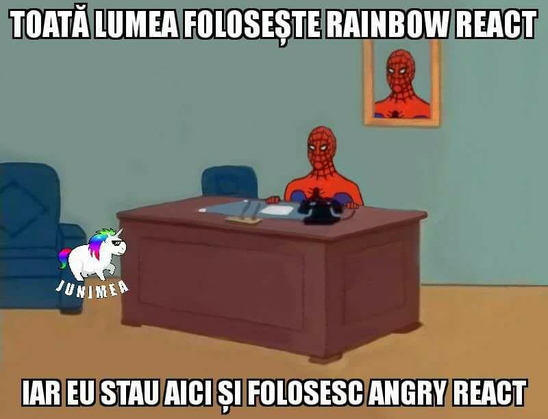 Pride meme 4
