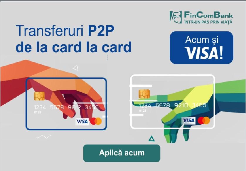 serviciul-p2p-de-la-fincombank-acum-ii-pentru-dei