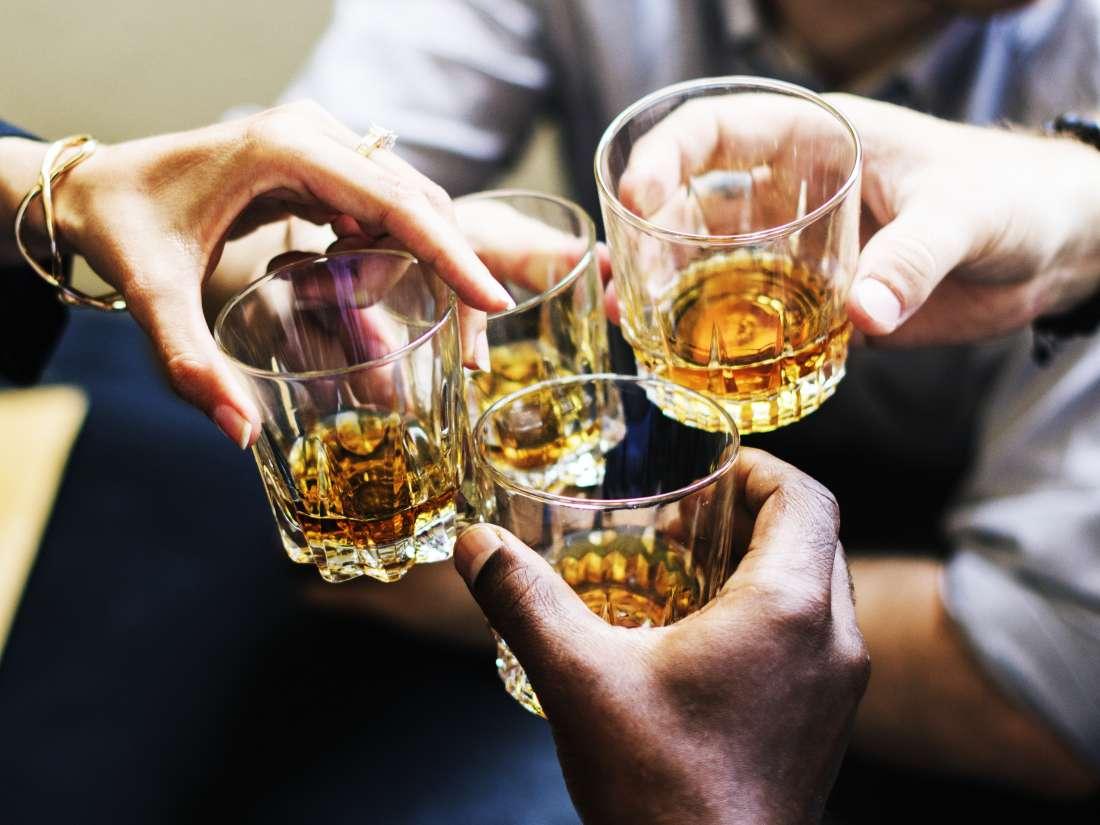 oms-consumul-excesiv-de-alcool-a-cauzat-pentru-peste-trei-milioane-de-decese-