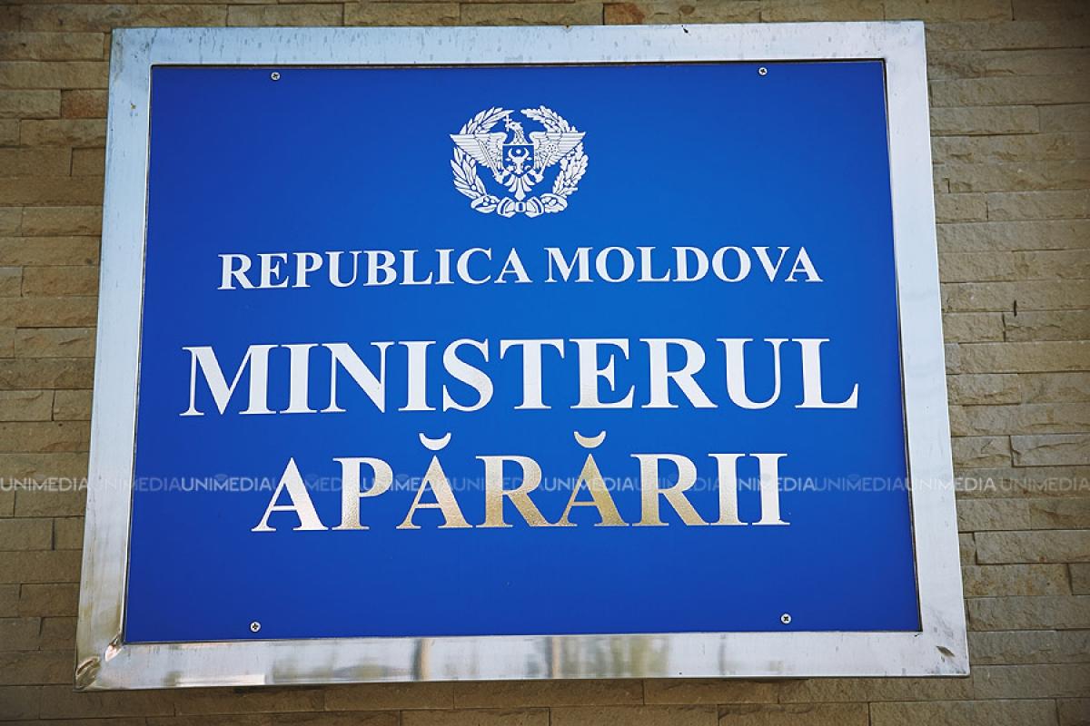 ministerul-apararii-gheorghe-cavcaliuc-nu-este-angajat-