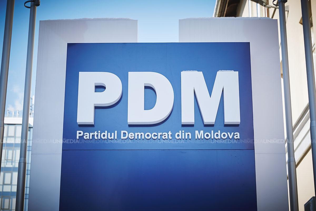 partidul-democrat-acuza-guvernul-sandu-de-populism-i