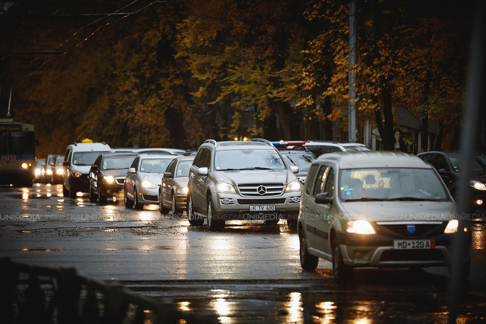 infotrafic-trei-accidente-rutiere-perturba-traficul-din-capitala-strazile-care-sa-le-evii