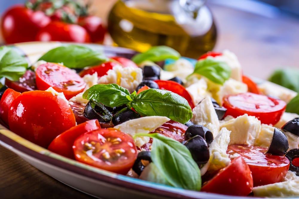 studiu-dieta-mediteraneana-ar-putea-contribui-la-prevenirea-depresiei