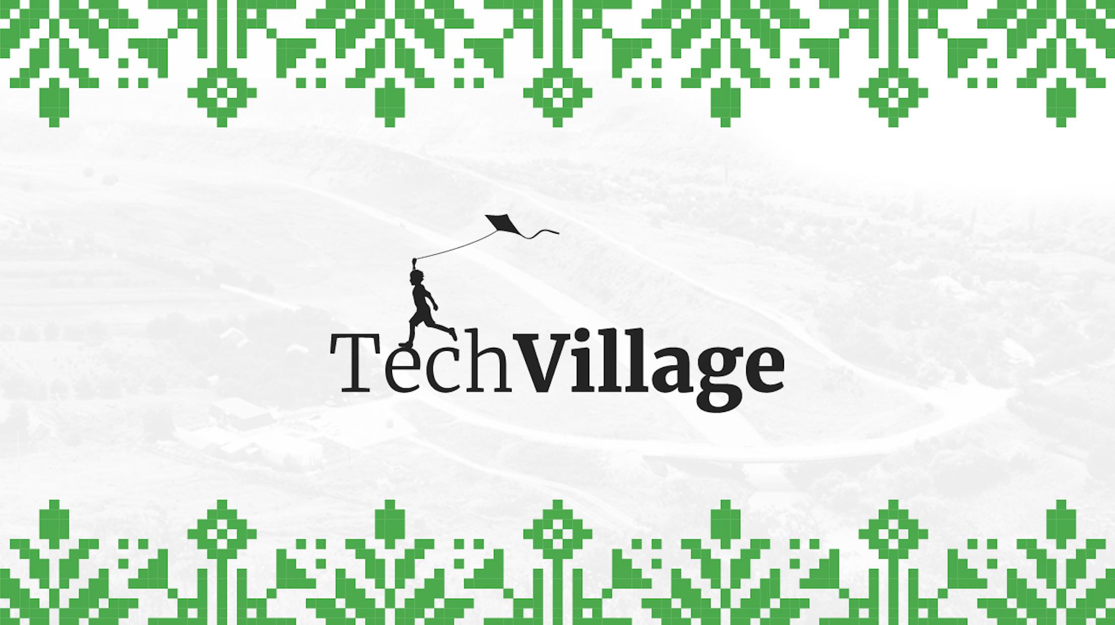 video-retrospectiva-evenimentului-antreprenorial-techvillage-