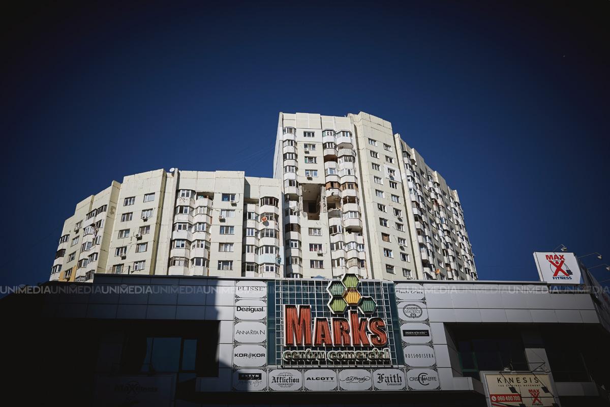 fotovideo-iase-familii-au-revenit-acasa-cum-arata-apartamentele-blocului-de-locuit-din-sectorul-r
