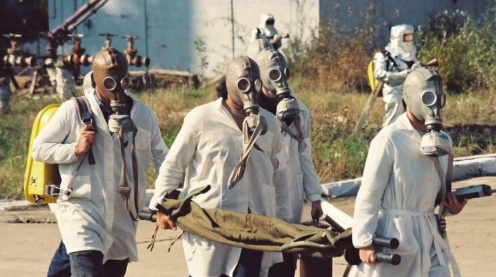 cel-putin-13-persoane-au-fost-ranite-dupa-un-accident-chimic-produs-la-o-firma-din-germania